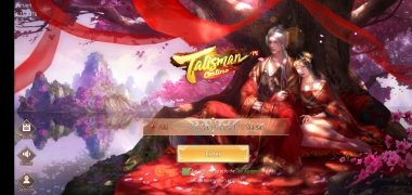 Talisman Online M imagen 2 Thumbnail