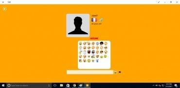 Talk! image 3 Thumbnail