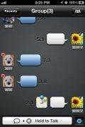 TalkBox immagine 2 Thumbnail