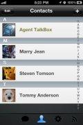 TalkBox immagine 6 Thumbnail