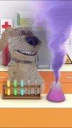 Talking Ben imagen 1 Thumbnail
