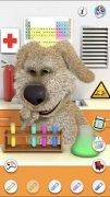 Talking Ben imagen 3 Thumbnail