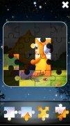 Talking Ginger image 10 Thumbnail
