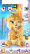 Talking Ginger image 4 Thumbnail