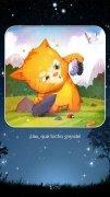 Talking Ginger image 9 Thumbnail