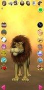 Talking Luis Lion image 1 Thumbnail