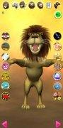 Talking Luis Lion image 10 Thumbnail