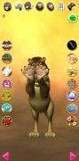 Talking Luis Lion image 11 Thumbnail
