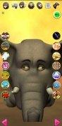 Talking Luis Lion image 12 Thumbnail
