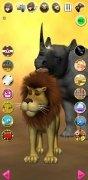 Talking Luis Lion image 3 Thumbnail