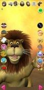 Talking Luis Lion image 4 Thumbnail