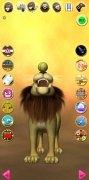 Talking Luis Lion image 5 Thumbnail