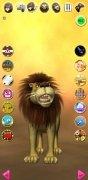 Talking Luis Lion image 6 Thumbnail