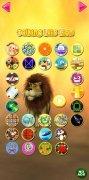 Talking Luis Lion image 8 Thumbnail
