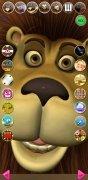 Talking Luis Lion image 9 Thumbnail
