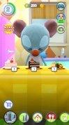 Talking Mouse image 1 Thumbnail