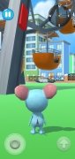 Talking Mouse image 10 Thumbnail