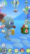 Talking Mouse image 12 Thumbnail