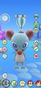 Talking Mouse image 2 Thumbnail