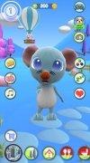 Talking Mouse image 3 Thumbnail