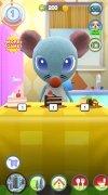 Talking Mouse image 4 Thumbnail