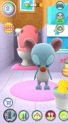 Talking Mouse image 7 Thumbnail