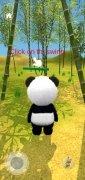 Talking Panda imagem 10 Thumbnail