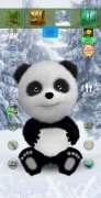 Talking Panda imagem 4 Thumbnail