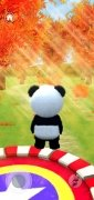 Talking Panda imagem 7 Thumbnail