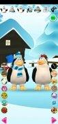 Talking Pengu & Penga Penguin imagen 2 Thumbnail