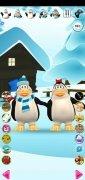 Talking Pengu & Penga Penguin imagen 3 Thumbnail