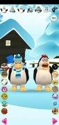 Talking Pengu & Penga Penguin imagen 5 Thumbnail