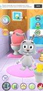Talking Rabbit imagen 6 Thumbnail