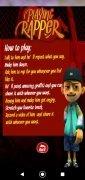 Talking Rapper imagen 6 Thumbnail