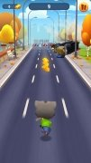 Talking Tom Gold Run image 1 Thumbnail