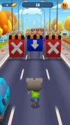 Talking Tom Gold Run image 2 Thumbnail