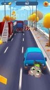 Talking Tom Gold Run image 5 Thumbnail