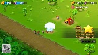 Talking Tom Camp image 7 Thumbnail