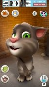 Talking Tom Cat image 5 Thumbnail