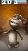 Talking Tom Cat image 6 Thumbnail