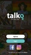 Talko imagen 2 Thumbnail