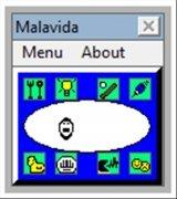 Tamagotchi imagem 1 Thumbnail