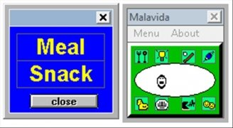 Tamagotchi imagem 4 Thumbnail