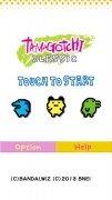 Tamagotchi Classic imagen 1 Thumbnail
