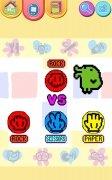 Tamagotchi Classic imagen 4 Thumbnail