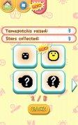 Tamagotchi Classic imagen 5 Thumbnail