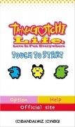 Tamagotchi L.i.f.e. imagen 1 Thumbnail