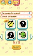 Tamagotchi L.i.f.e. imagen 6 Thumbnail