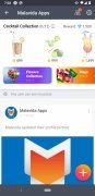 Tango Text, Voice, Video Calls imagem 5 Thumbnail