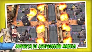 Tank Battles imagen 4 Thumbnail
